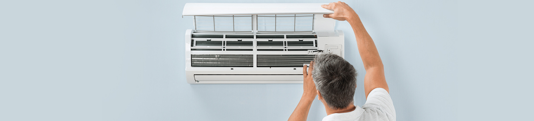 ac Repair Servicedubai city
