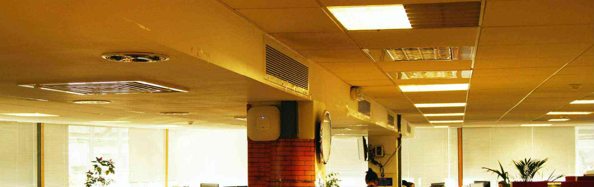 AC REPAIR DUBAI & DUCT FABRICATION